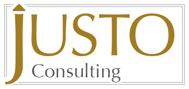 JUSTO Consulting